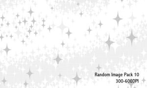 Random Image Pack 10 by screentones
