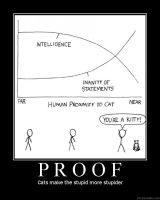 proof 2 by the-chosen-pessimist