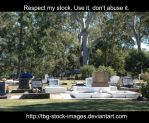 cemetery 3 by tbg-stock-images