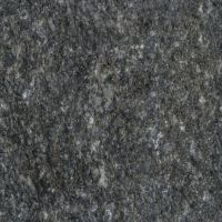 Seamless Stone Texture by mushin3D