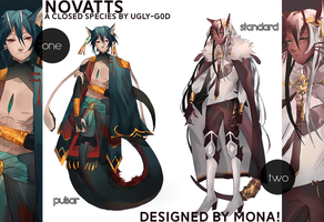 [novatt] guest artist [closed!] by suyumona-adopts