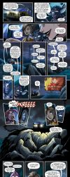 Stargazer Apogee Chapter 03 - Page 33-35 by MachSabre