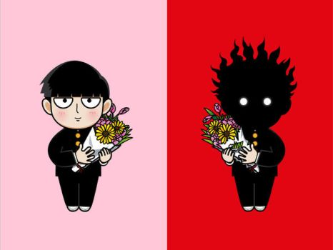 Mob and Mob 100% by 3liaNav