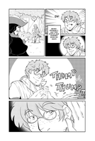 Peter Pan page 554 by TriaElf9