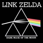 Link Floyd by TheNYRD