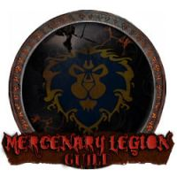 Ml badge 2 by Ad4m-89