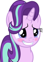Vector #440 - Starlight Glimmer #11 by DashieSparkle