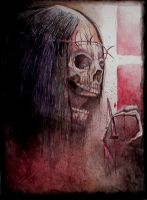 you cannot kill what you did by imagist