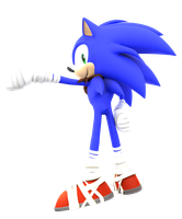 Sonic boom render 3 by Nibroc-Rock