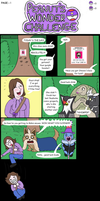PWC page 1 by Froodals