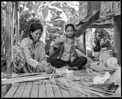 My Home Cambodia by Roger-Wilco-66