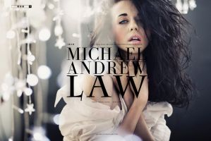 Michael Andrew Law Ad Arts Part 28 by michaelandrewlaw