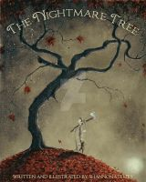 The Nightmare Tree by ShannonStamey