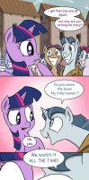 Smile by doubleWbrothers
