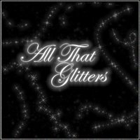 All That Glitters by gothika-brush