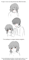 Te amo! by Paint-Bell