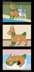 Lev [Breeding Papers] by Shadowfangirl2-7-5