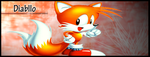 Tails Tag for Diabllo by A-Panda-Pus