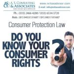 Consumer Protection Law by nritaxadvisor2015