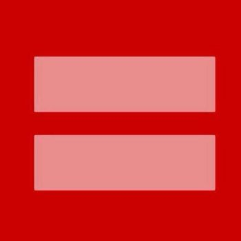 EQUALITY! by ThePandoraComplex141