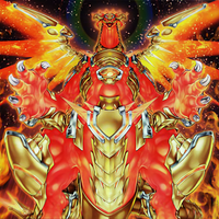 Hieratic Sun Dragon Overlord of Heliopolis by Yugi-Master