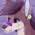 Icon UFO-Adopt by MrRendy