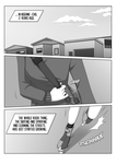 JSRR Page 53 by NessaSan