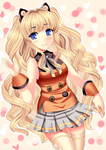 SeeU by Juul-for-President