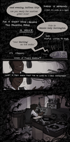 End Run Round 4: Page 1 by Sor-RAH