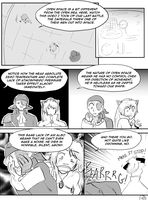 Dubious Company Comic 547 by DubiousCompany