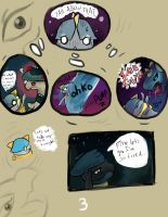Pmd event 2 page 3 by Srarlight