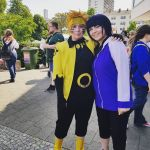 naruto and me  *-* by cellithemoonchild