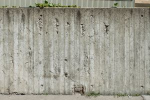Concrete Texture - 29 by AGF81