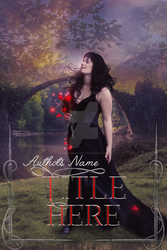 Bookcoverchallange Charlotte by Echoes-Of-Aimee