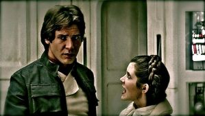 Nerf Herder by ColonelFlagg