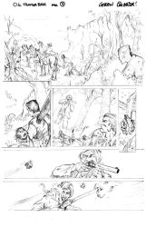 Undertow TPB bonus story page 4 by GibsonQuarter27
