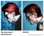 Drawing VS Photo #2 by love-a-lad-insane