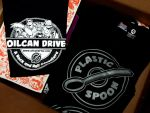 OilCan Drive T-Shirts by OilCanDrive
