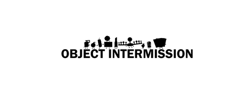 Object Intermission banner by AarenAnimations