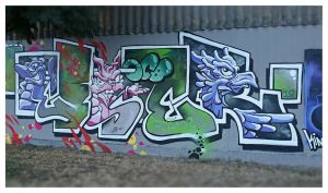 Gra 182 by PsykoHilly
