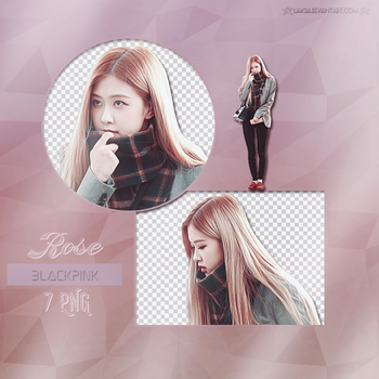 Blackpink On Kpoprenders Deviantart