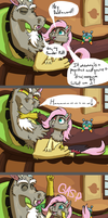 FutureHooves: What to call a Baby by Azurllinate