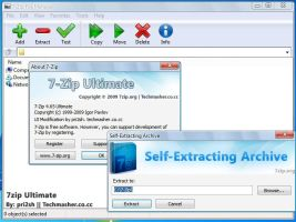 7zip Ultimate 2nd Edition by pri2sh