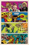Lady Spectra and Sparky: Enemy of My Enemy pg.23 by JKCarrier