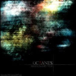 ocTanes Motion Grunge Brushes by Adrenaline7801