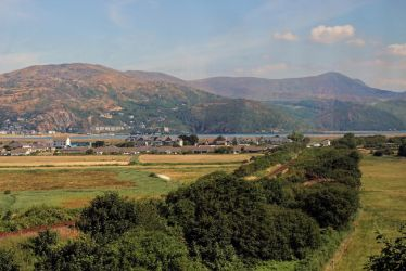 Barmouth by Brit31