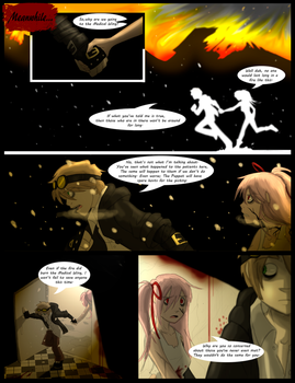 WHA Finale pg 5 by Inverted-Mind-Inc