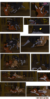 Best of Bad Decisions: pg278 by Songdog-StrayFang