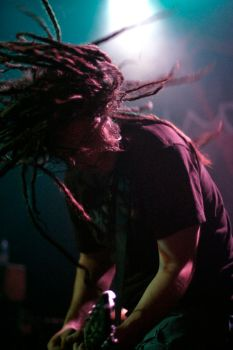 moneen. smallman tour by hutton