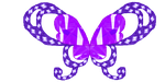 Rarity's Tynix Wings by user15432